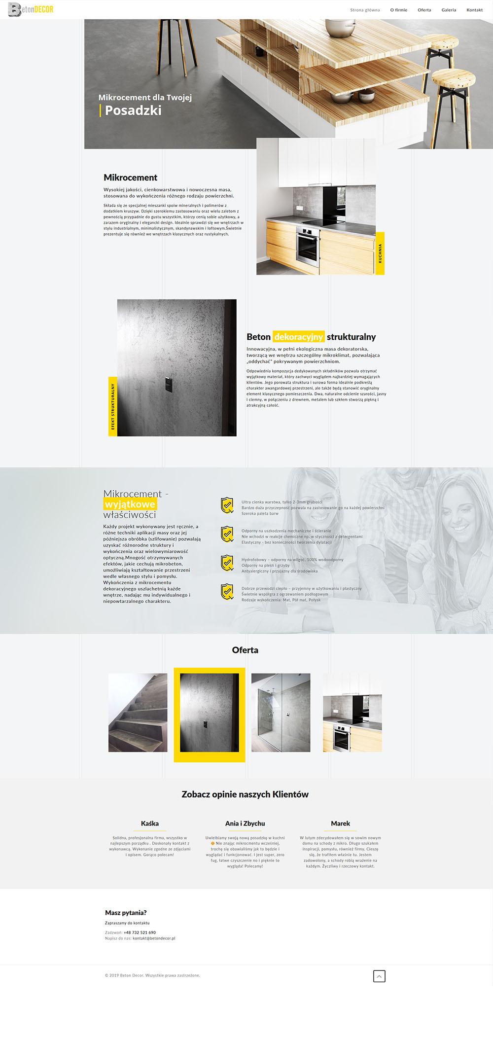 Betondecor-web_content_01
