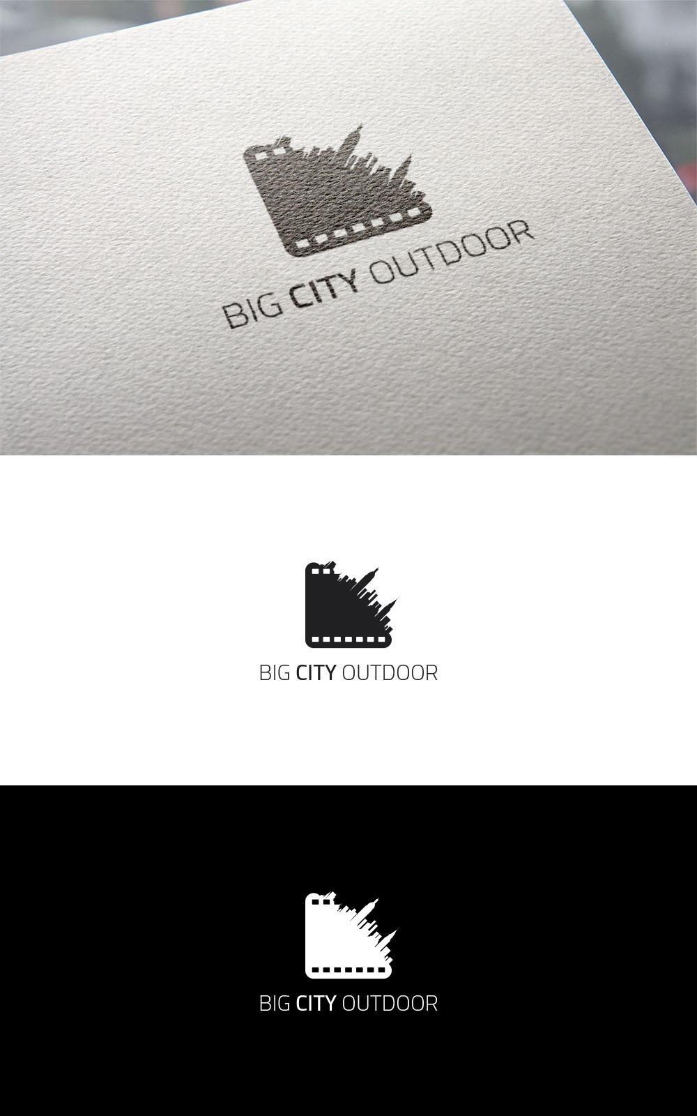 BigCityOutdoor_content_01