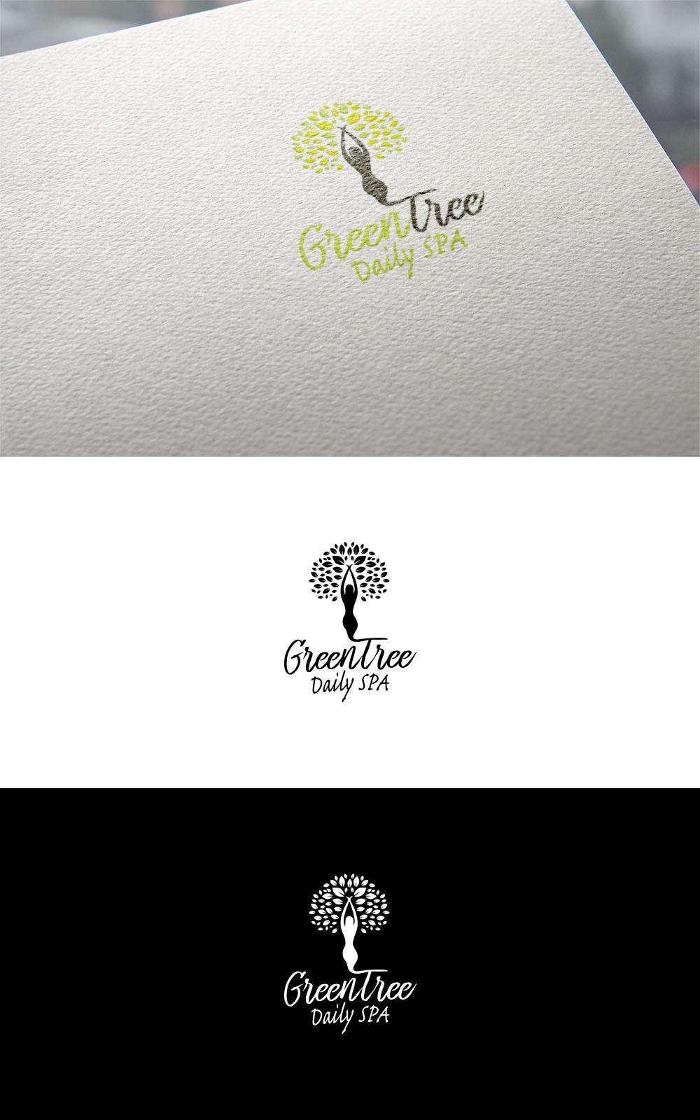 Greentree_content_01