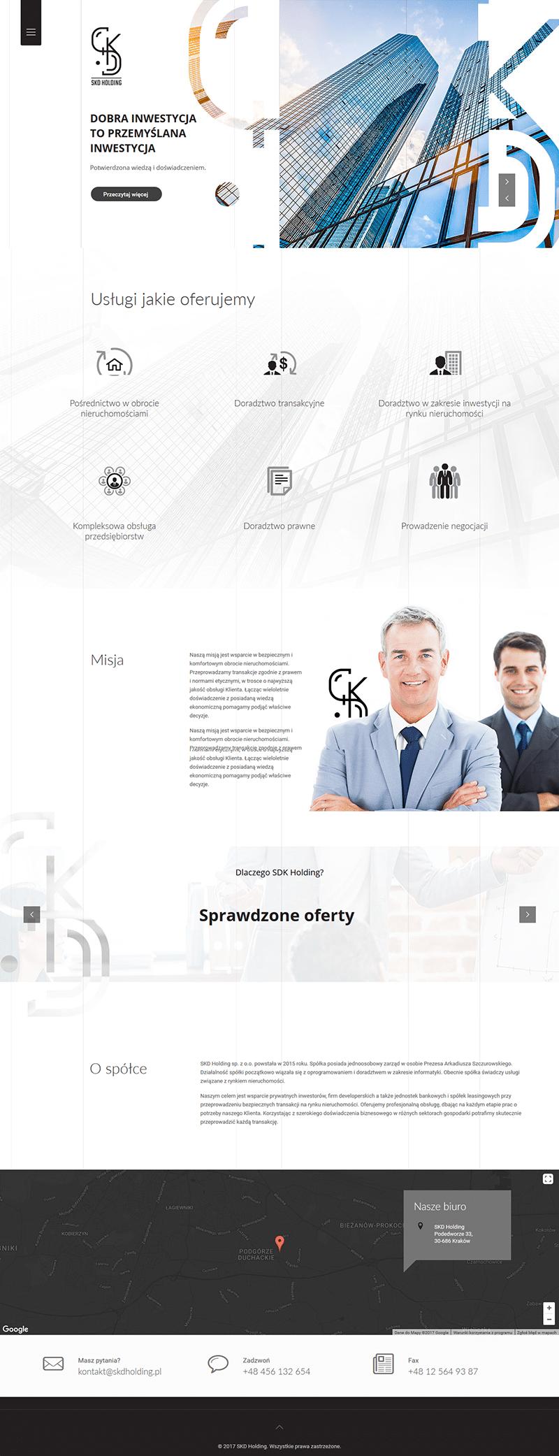 skd_web