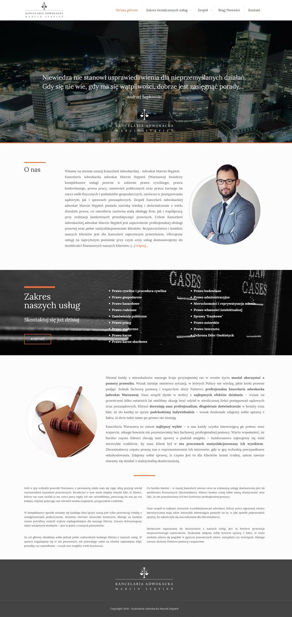 adwokatwawa-web