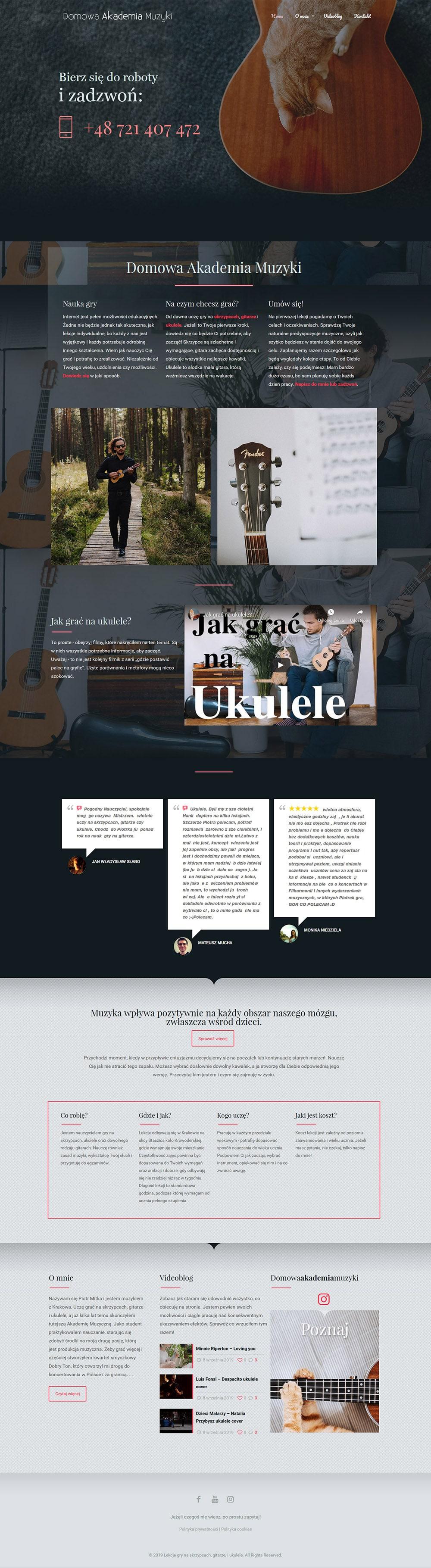 akademia-muzyki-web