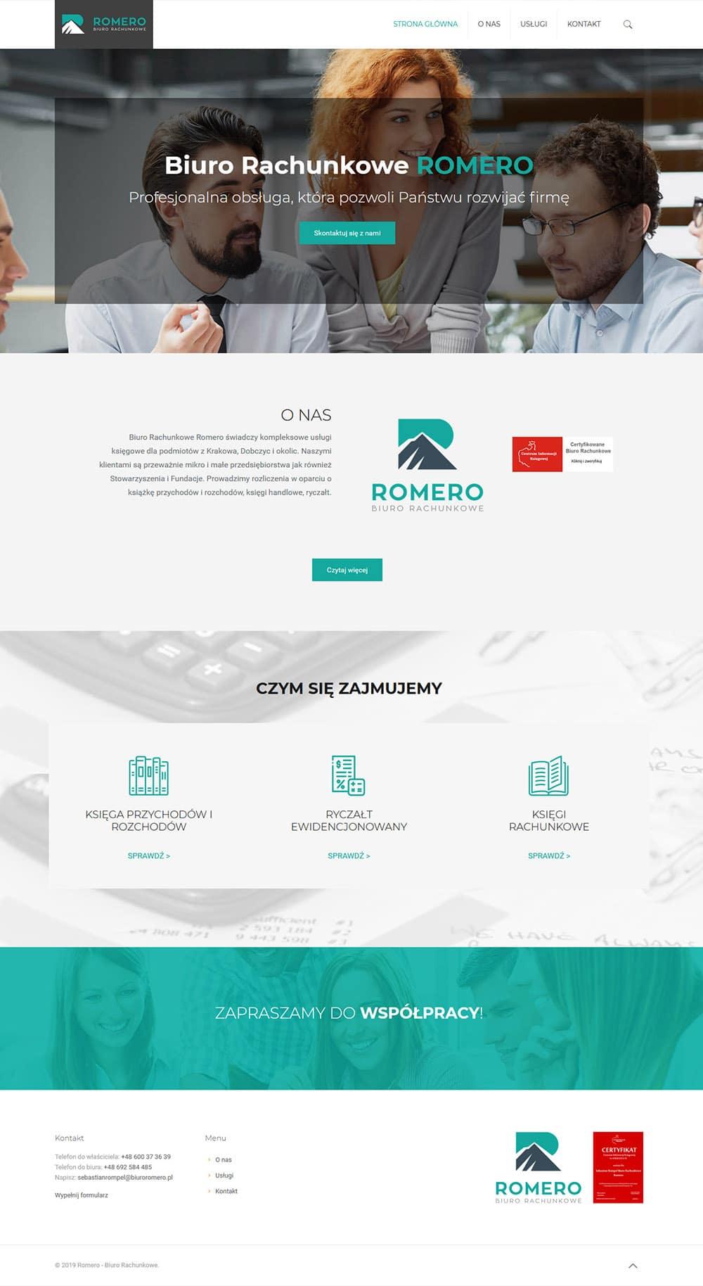 biuroromero-web
