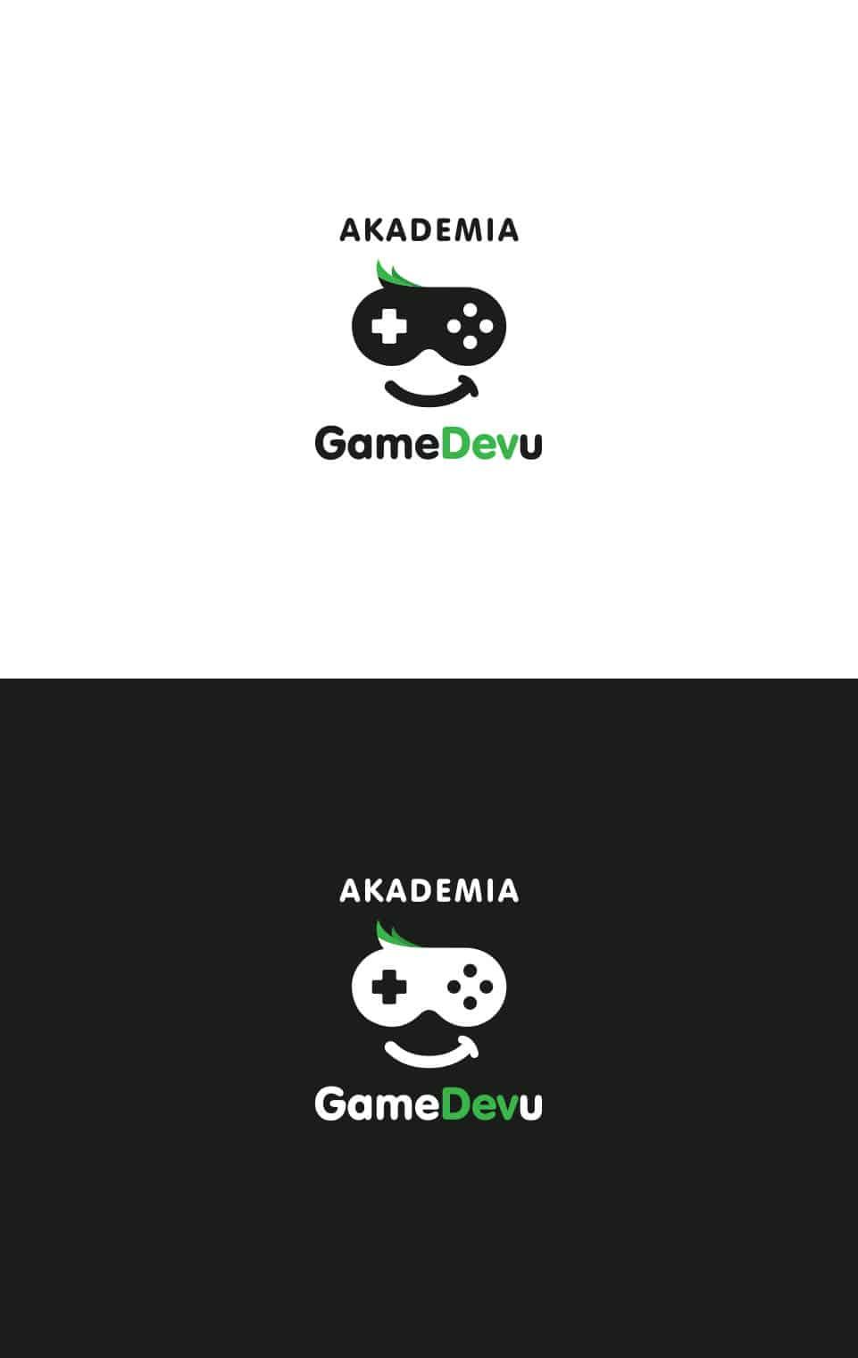 portfolio_akademiagamedevu-02