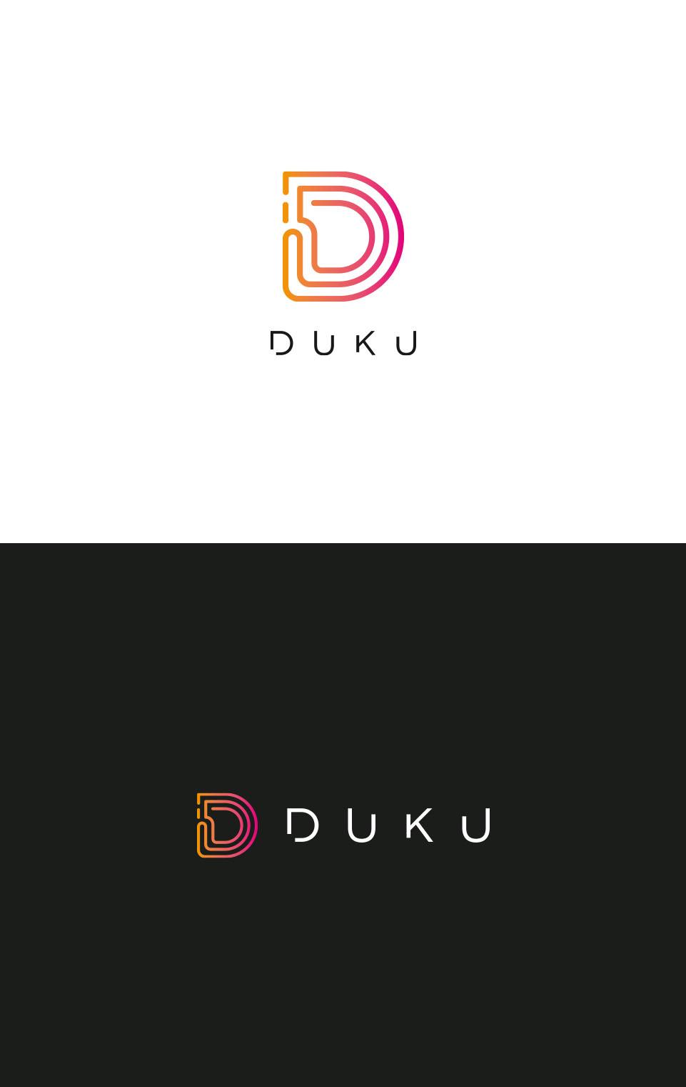 portfolio_duku-02