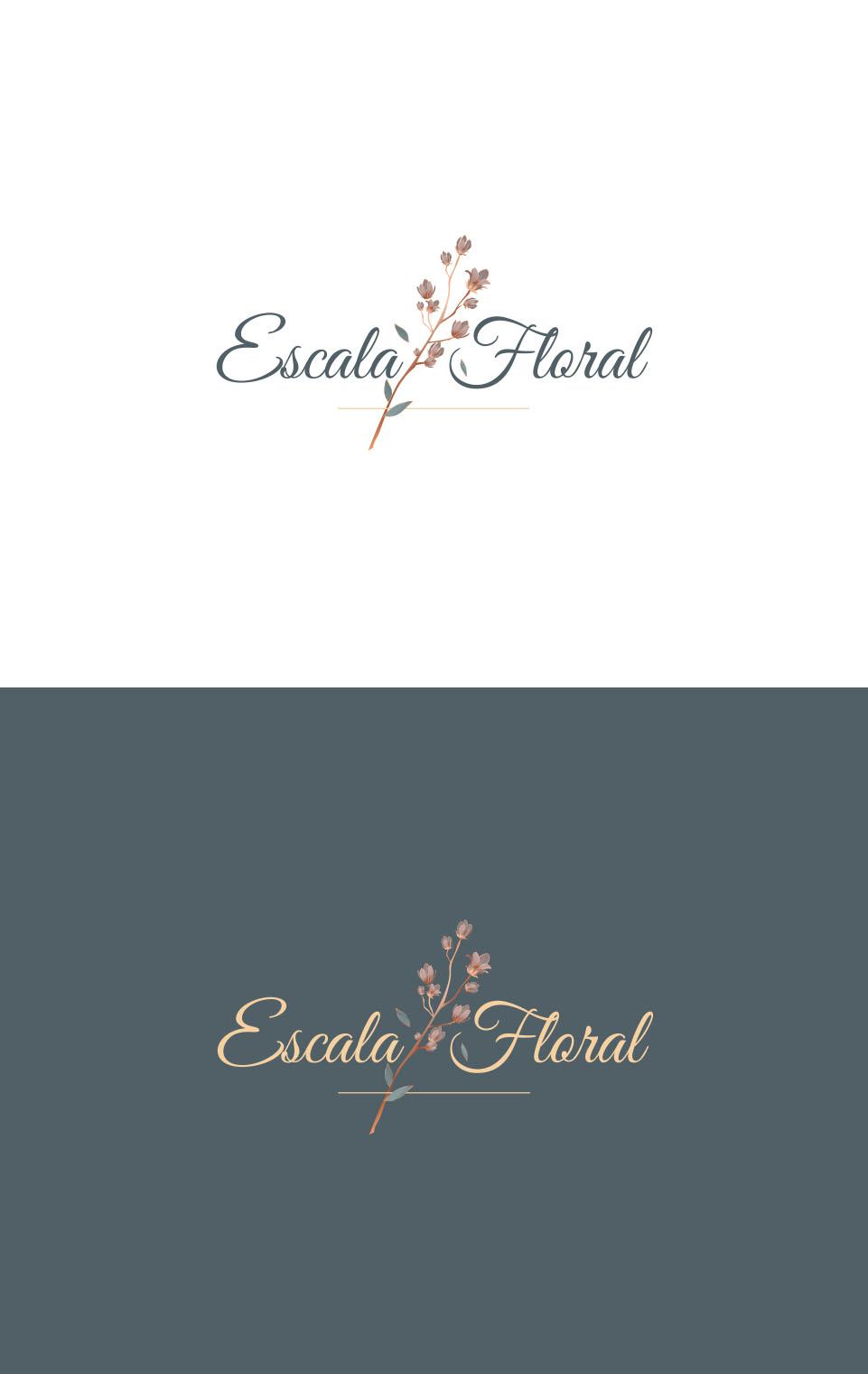 portfolio_escalaflorals_logo-02
